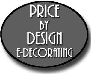 Price by Design Blog